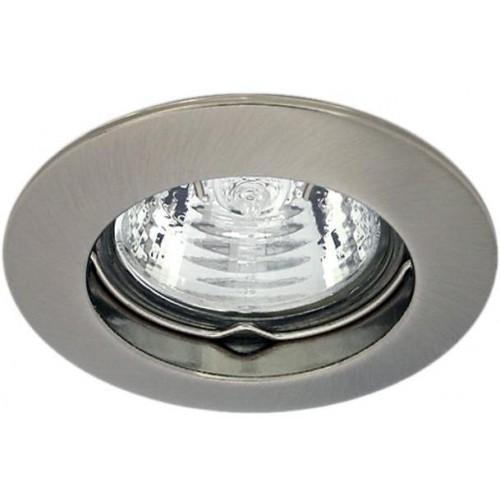 Kanlux 02793 VIDI CTC-5514-C/M - Podhledové bodové svítidlo