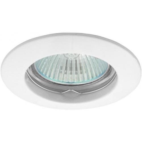Kanlux 02790 VIDI CTC-5514-W - Podhledové bodové svítidlo