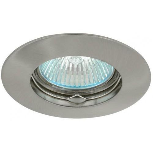 Kanlux 02583 LUTO CTX-DS02B-C/M - Podhledové bodové svítidlo
