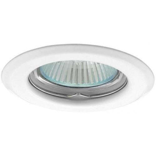 Kanlux 00303 ARGUS CT-2114-W - Podhledové bodové svítidlo