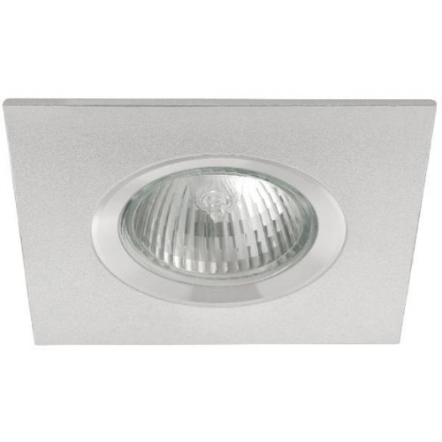 Kanlux 07373 TESON AL-DSL50 Podhledové bodové svítidlo