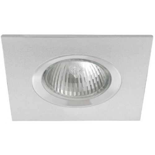 Kanlux 07363 RADAN CT-DSL50 Podhledové bodové svítidlo