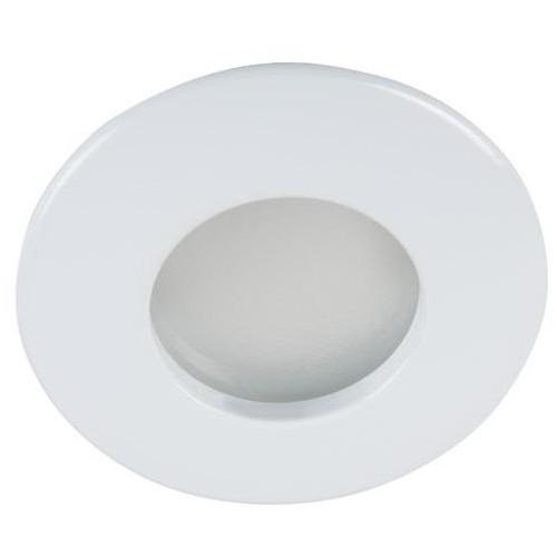Kanlux 26303 QULES AC O-W   Podhledové bodové svítidlo