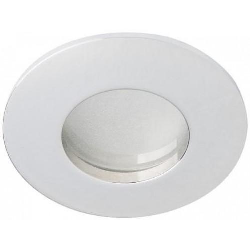 Kanlux 26305 QULES AC O-C   Podhledové bodové svítidlo