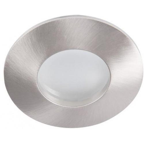 Kanlux 26304 QULES AC O-C/M   Podhledové bodové svítidlo