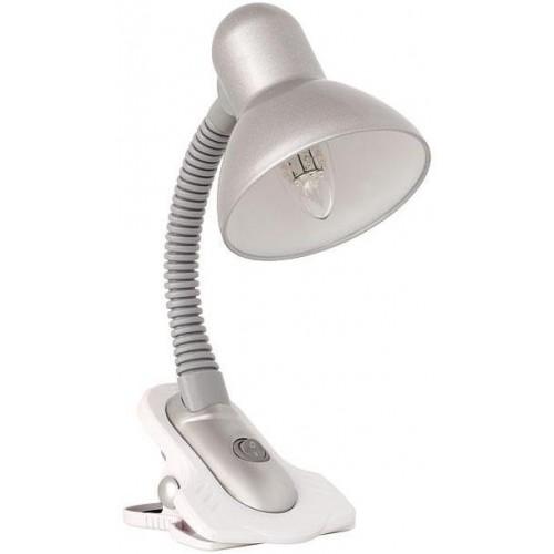 Kanlux 07150 SUZI HR-60-SR Stolní lampa