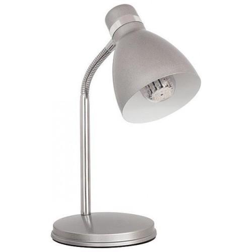 Kanlux 07560 ZARA HR-40-SR - kancelářská stolní lampa
