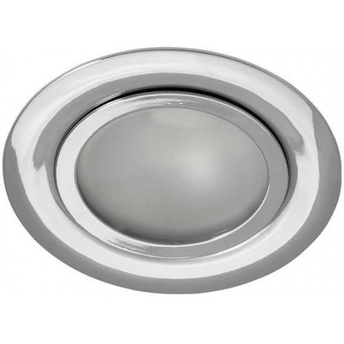 Kanlux 19760 GAVI LED18 SMD-WW-C   Nábytkové svítidlo LED