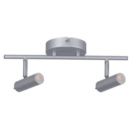Kanlux 24451 TUME LED EL-2O   Přisazené svítidlo LED