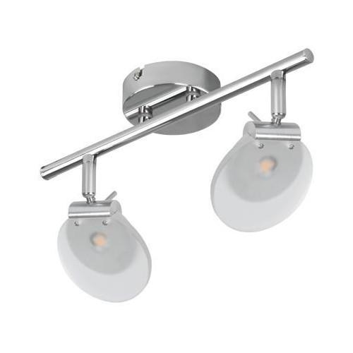 Kanlux 24441 SILMA LED EL-2O   Přisazené svítidlo LED