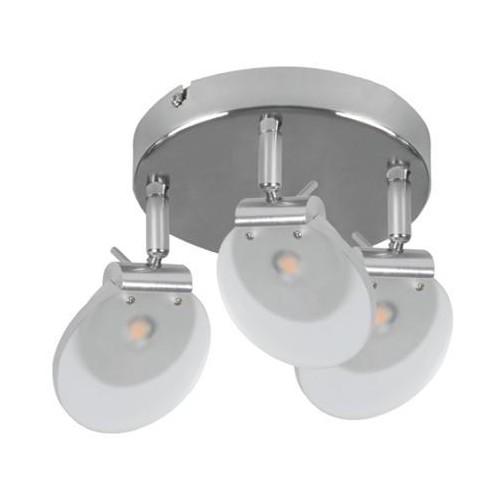 Kanlux 24442 SILMA LED EL-3O   Přisazené svítidlo LED