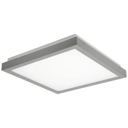 Kanlux 19010 TYBIA DL-224L Zářivkové svítidlo