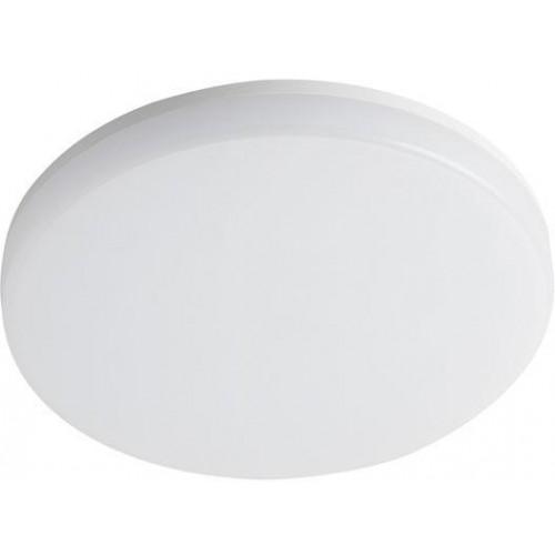Kanlux 26444 VARSO LED 24W-WW-O   Přisazené svítidlo LED