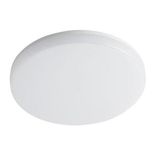 Kanlux 26440 VARSO LED 18W-WW-O   Přisazené svítidlo LED
