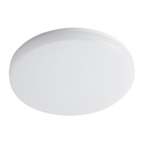 Kanlux 26441 VARSO LED 18W-NW-O   Přisazené svítidlo LED