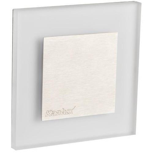 Kanlux 23107 APUS LED CW   Dekorativní svítidlo LED