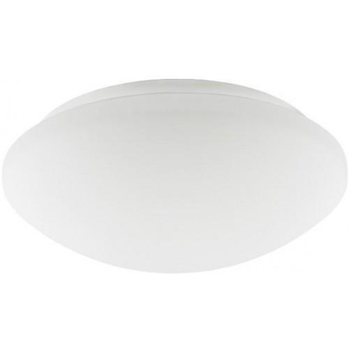 Kanlux Svítidlo s pohybovým čidlem PIRES DL-60O 08810