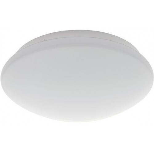 Kanlux 19061 DABA LED ECO DL-10O  LED plafon s čidlem
