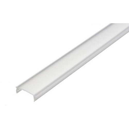Mléčný difuzor KLIK pro profil MiniLUX 2m