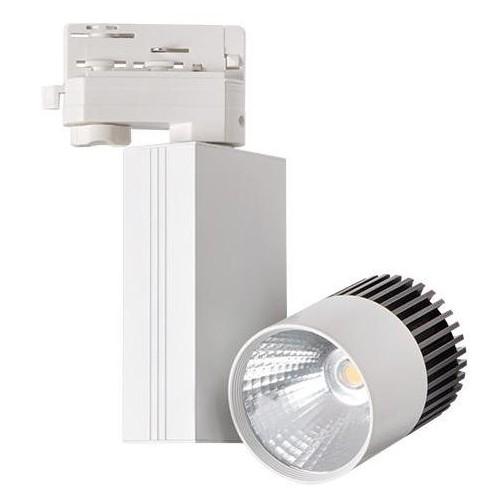 Kanlux 22620 TRAKO LED COB-11 Svítidlo LED COB
