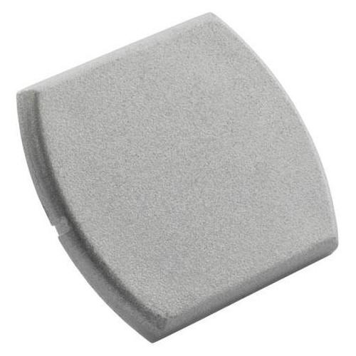 Kanlux 08168 TEAR PR-plug krytka