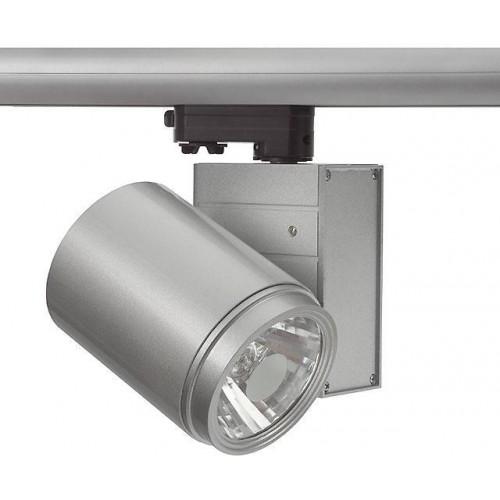 Kanlux 19210 OVID T MTH-35   Metalhalogenové svítidlo