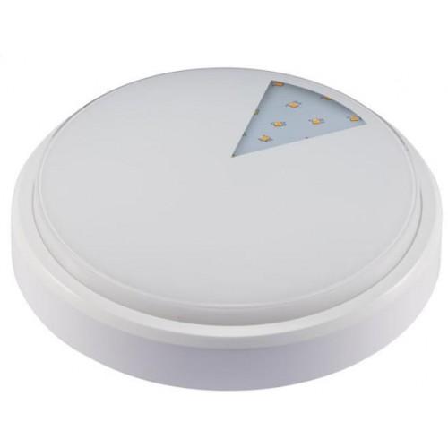 Svítidlo LED LUCY-R White 8W NW GXLS230