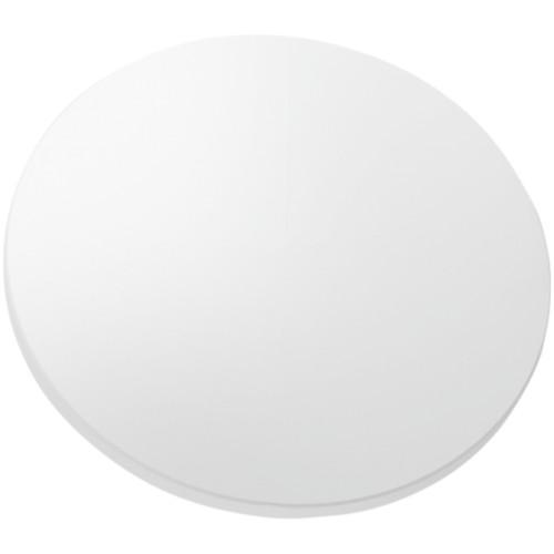 LED panel přisazený Sphere 12W 900lm 280mm 230V CCD TEPLÁ