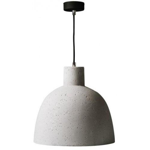 Kanlux 27001 OGIVA D35 GR   Závěsné svítidlo