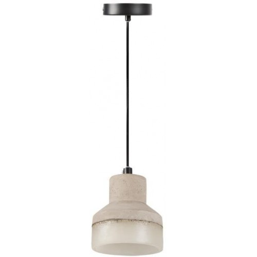 Kanlux 24280 GRAVME O G/HY   Závěsné svítidlo