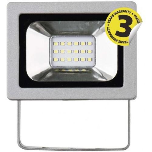 LED reflektor PROFI 10W neutrální bílá