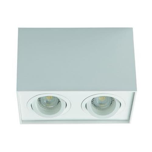 Kanlux 25473 GORD DLP 250-W   Přisazené bodové svítidlo