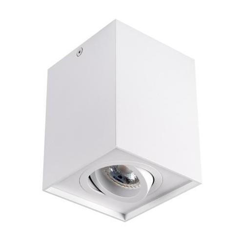 Kanlux 25470 GORD DLP 50-W   Přisazené bodové svítidlo