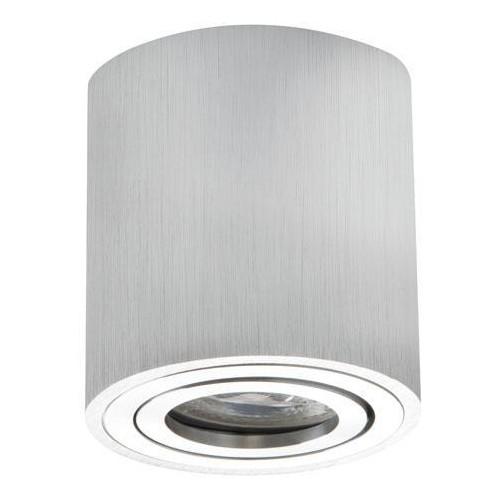 Kanlux 19951 DUCE AL-DTO50   Přisazené bodové svítidlo