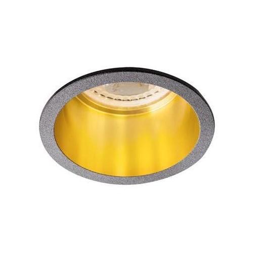 Kanlux 27326 SPAG D B/G   Ozdobný prsten-komponent svítidla