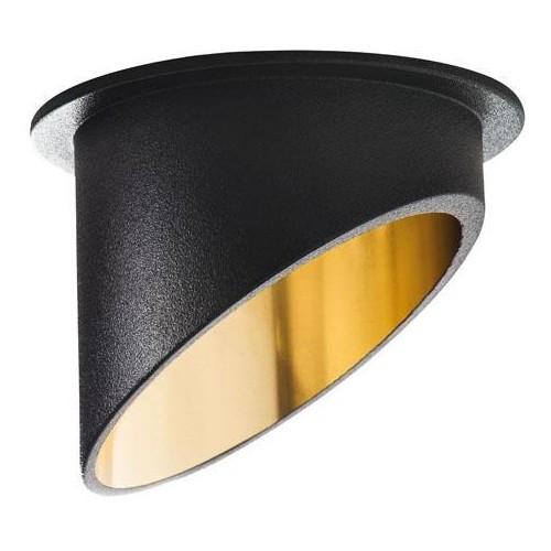 Kanlux 27324 SPAG C B/G   Ozdobný prsten-komponent svítidla