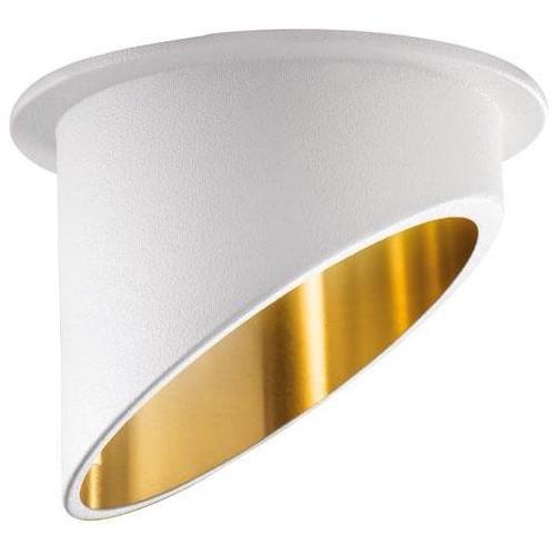 Kanlux 27325 SPAG C W/G   Ozdobný prsten-komponent svítidla