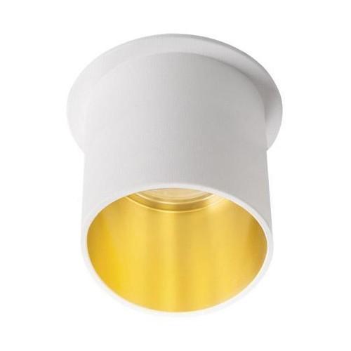 Kanlux 27321 SPAG L W/G   Ozdobný prsten-komponent svítidla