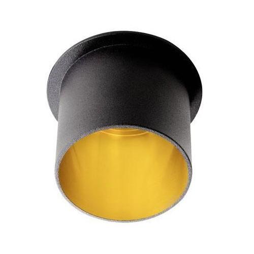 Kanlux 27320 SPAG L B/G   Ozdobný prsten-komponent svítidla
