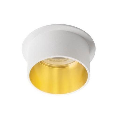 Kanlux 27323 SPAG S W/G   Ozdobný prsten-komponent svítidla