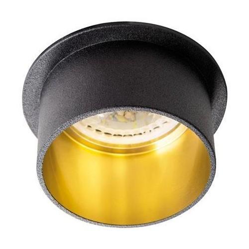 Kanlux 27322 SPAG S B/G   Ozdobný prsten-komponent svítidla