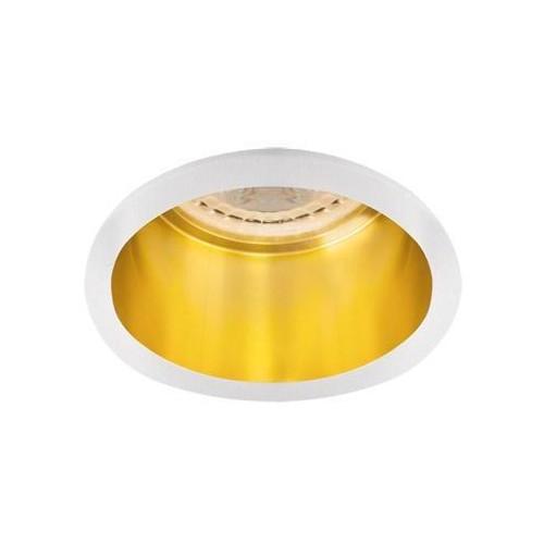 Kanlux 27327 SPAG D W/G   Ozdobný prsten-komponent svítidla