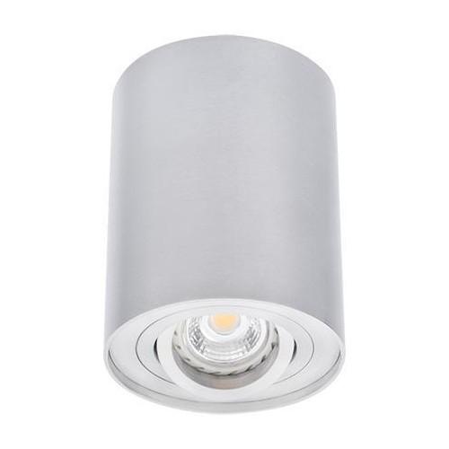 Kanlux 22550 BORD DLP-50-AL   Přisazené bodové svítidlo