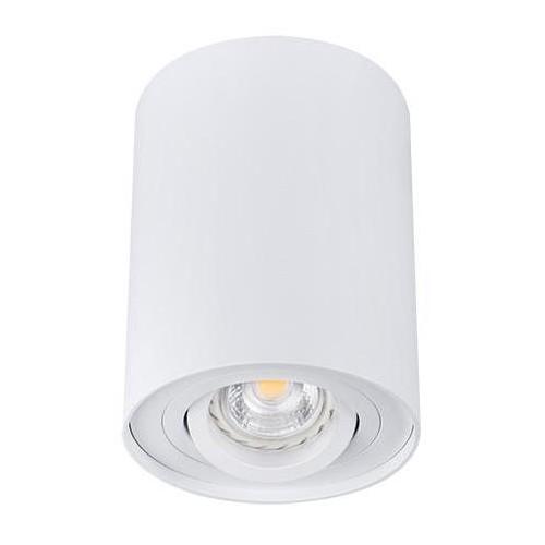 Kanlux 22551 BORD DLP-50-W   Přisazené bodové svítidlo
