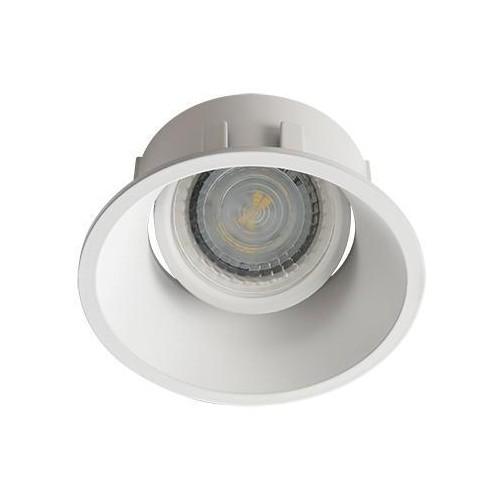 Kanlux 26736 IVRI DTO-W   Ozdobný prsten-komponent svítidla