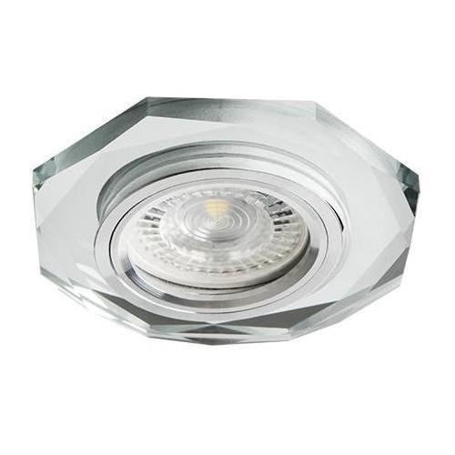 Kanlux 26714 MORTA OCT-SR   Ozdobný prsten-komponent svítidla