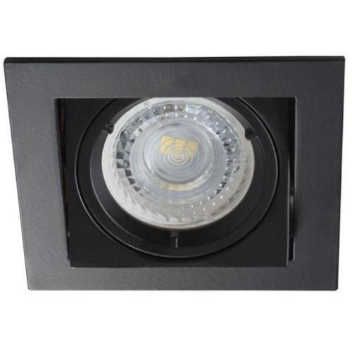 Kanlux 26754 ALREN DTL-B   Ozdobný prsten-komponent svítidla
