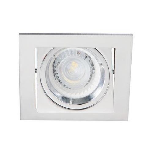 Kanlux 26755 ALREN DTL-C   Ozdobný prsten-komponent svítidla
