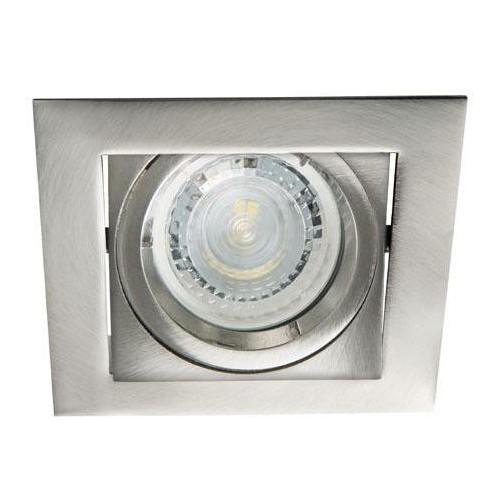 Kanlux 26756 ALREN DTL-C/M   Ozdobný prsten-komponent svítidla