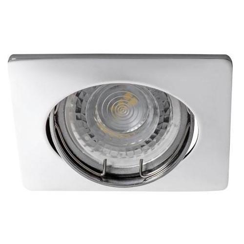 Kanlux 26751 NESTA DTL-C   Ozdobný prsten-komponent svítidla